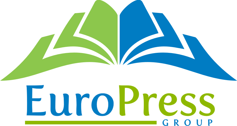 Editura EuroPress Group